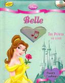 Belle Book PDF