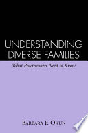Understanding Diverse Families Divorce Remarriage Multiracial Marriages Different Types Of Adoption