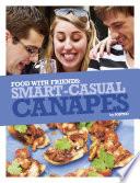 Smart Casual Canapés