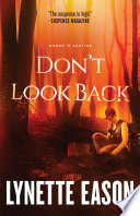 Don t Look Back  Women of Justice Book  2  Book PDF