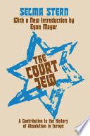 Court Jew
