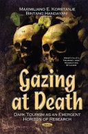 Gazing at Death