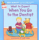 What To Expect When You Go To The Dentist : the equipment used, what might happen during...