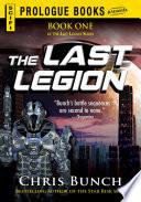 download ebook the last legion pdf epub