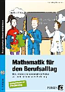 Mathematik für den Berufsalltag
