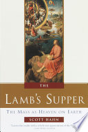 The Lamb s Supper