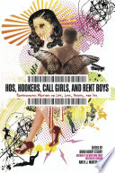 Hos  Hookers  Call Girls  and Rent Boys