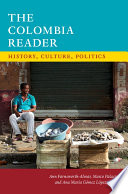 The Colombia Reader