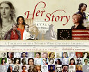 Her Story Tubman Margaret Sanger And Eleanor Roosevelt But Did