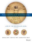 fundamentals-of-biochemistry-life-at-the-molecular-level-5th-edition