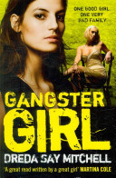 Gangster Girl Gets Pulled Back Into London S Underworld After