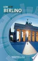Copertina Libro Berlino