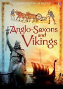 The Anglo Saxons and Vikings
