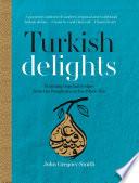 Turkish Delights Book PDF