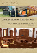 The Decision Making Network