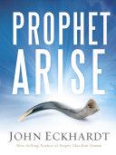 download ebook prophet, arise pdf epub