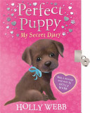 Perfect Puppy  My Secret Diary