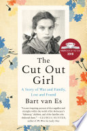 The Cut Out Girl Book PDF