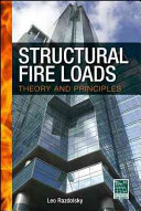 Structural Fire Loads  Theory and Principles