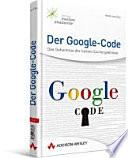 Der Google Code