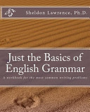 Just the Basics of English Grammar