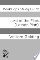 Lord of the Flies (Study Guide)