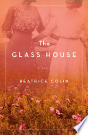 The Glass House Book PDF