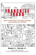 The Franchise Fraud