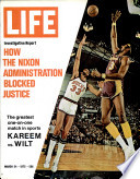 Mar 24, 1972