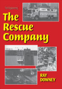 The Rescue Company