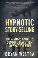 Hypnotic Story Selling