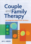 Couple and Family Therapy