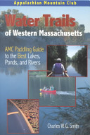 Water Trails of Western Massachusetts