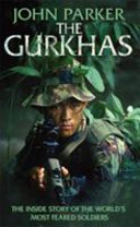 . The Gurkhas .