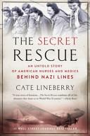 The Secret Rescue