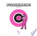 Fuzzyfinking
