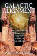 download ebook galactic alignment pdf epub