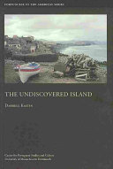 The Undiscovered Island