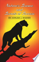 Nature s Science and Secrets of Success