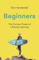 Beginners Book PDF