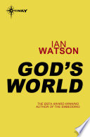 God s World Book PDF