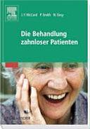 Die Behandlung zahnloser Patienten