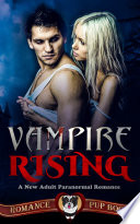 Vampire Rising Free Ebook