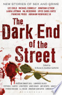 The Dark End of the Street Write Their Heart Out On The