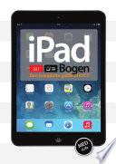iPad-bogen - den komplette guide til iOS 7