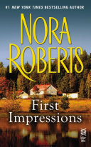 download ebook first impressions pdf epub