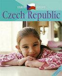 Czech Republic   Rough Guide