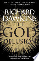 The God Delusion. 10th Anniversary Edition by Richard Dawkins