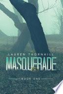 Masquerade Pdf/ePub eBook