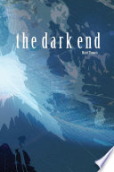 The Dark End Book PDF